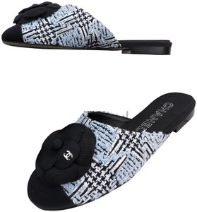 02a75e5615ab 70 Sale Up Chanel At Tradesy Off Shoes To On wX1qxRqTg