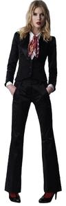 Zac Posen for Target Tuxedo Jacket/Pants