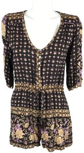 Spell & the Gypsy Collective Desert Rose Dress