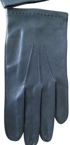 Fownes New genuine leather men's gloves