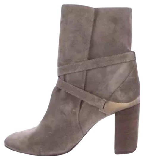 Preload https://img-static.tradesy.com/item/24523457/lanvin-taupe-ankle-bootsbooties-size-eu-40-approx-us-10-regular-m-b-0-1-540-540.jpg