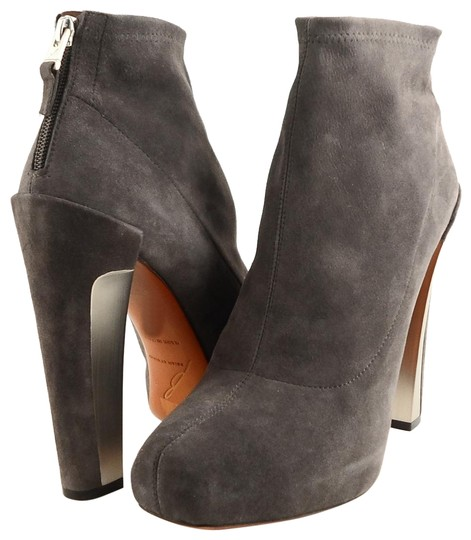 Preload https://img-static.tradesy.com/item/24523477/brian-atwood-grey-new-fedeline-suede-fashion-ankle-bootsbooties-size-us-95-regular-m-b-0-1-540-540.jpg