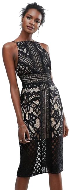 Preload https://img-static.tradesy.com/item/24523536/keepsake-the-label-black-cream-bridges-lace-midi-mid-length-night-out-dress-size-8-m-0-1-650-650.jpg