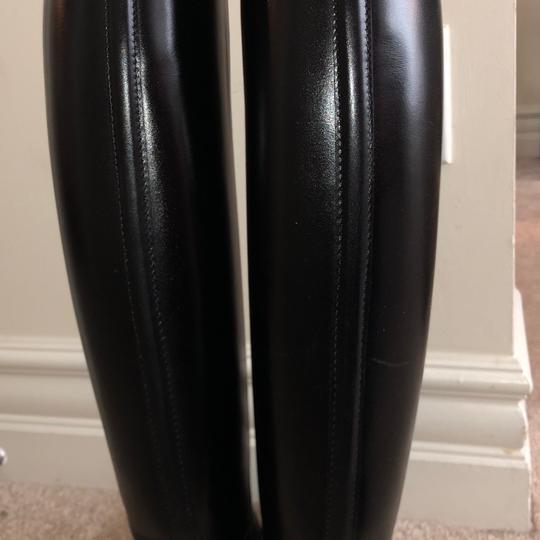Petrie High Quality Riding Boots Boots