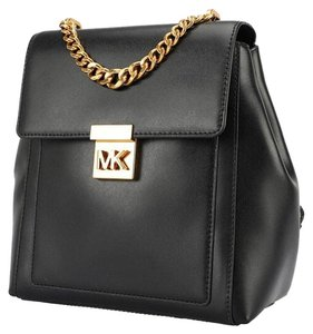 f20f10dd811 Michael Kors Bags on Sale - Up to 70% off at Tradesy (Page 4)