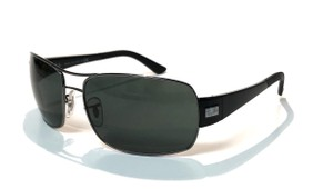 Ray-Ban Vintage RB 3426 004/71 Free 3 Day Shipping