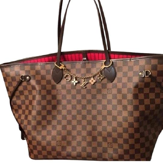 Preload https://img-static.tradesy.com/item/24524138/louis-vuitton-new-never-full-gm-damier-ebene-tote-0-1-540-540.jpg