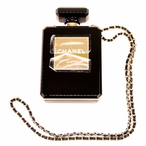 636e7ef3039 Limited Edition Chanel Bags - Up to 70% off at Tradesy (Page 6)