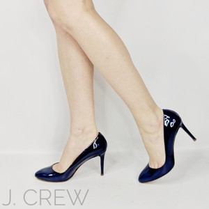 60e780ae583 J.Crew Pumps - Up to 90% off at Tradesy