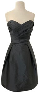 Alfred Sung Classic Vintage Party Sweetheart Dress