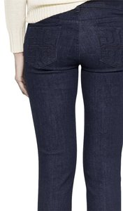 55a9a02c067 Tory Burch Jeans on Sale - Up to 70% off at Tradesy