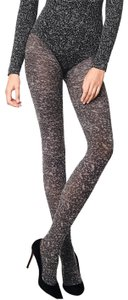 Wolford CLUSTER TIGHTS PANTYHOSE