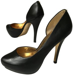 fae49392b786 Women s Black Ted Baker Shoes - Up to 90% off at Tradesy