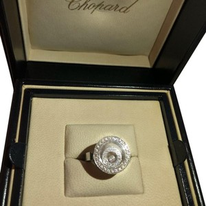 Chopard Happy collection