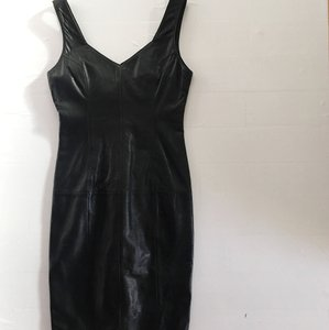 Tannery West Dress