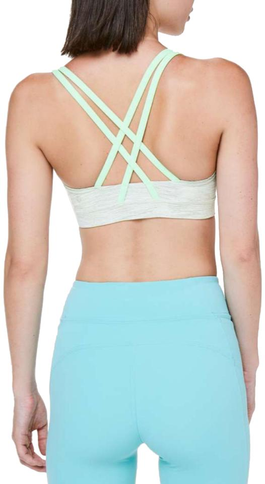 fee4325fbb736 Lululemon Space Nimbus Battleship Citrus Lime Energy Activewear ...