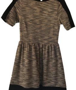 a3448387c66c Saks Fifth Avenue Casual Short Dresses - Up to 70% off a Tradesy