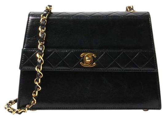 Preload https://img-static.tradesy.com/item/24528900/chanel-timeless-tote-vintage-quilted-small-kelly-flap-black-lambskin-leather-cross-body-bag-0-1-540-540.jpg