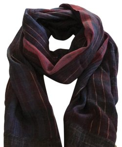 bcf39907dff Blue Banana Republic Scarves   Wraps - Up to 70% off at Tradesy