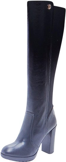Tory Burch Boots Image 0