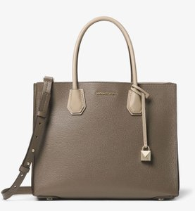 3e916698f0d1cd Michael Kors on Sale - Up to 80% off at Tradesy