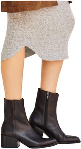 12712fbe3d2d Circus by Sam Edelman Boots   Booties - Up to 90% off at Tradesy