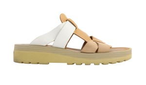 See by Chloé Multicolor Sandals
