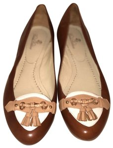 260670f5594 Brooks Brothers Flats - Up to 90% off at Tradesy