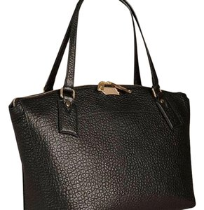23291293ea20 Burberry Leather Bags - Up to 70% off at Tradesy