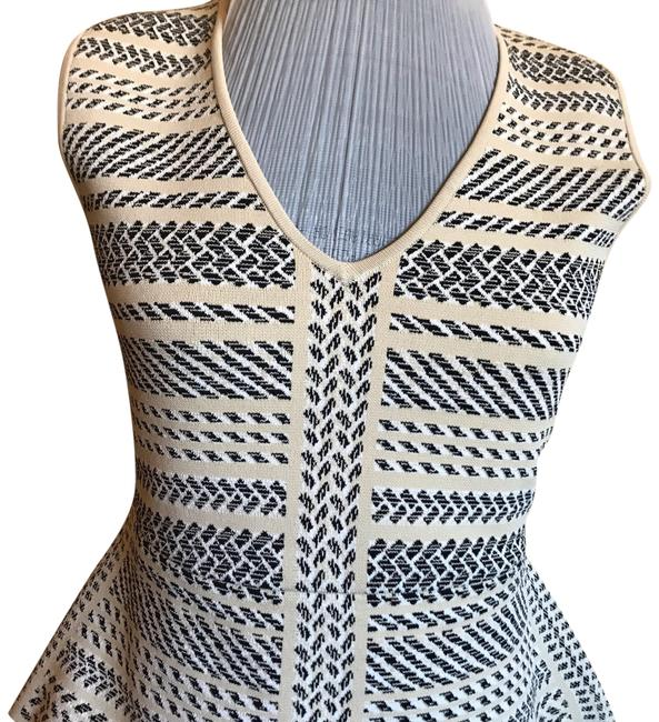 Item - French Cream Co Katryna Halter Top Size 10 (M)