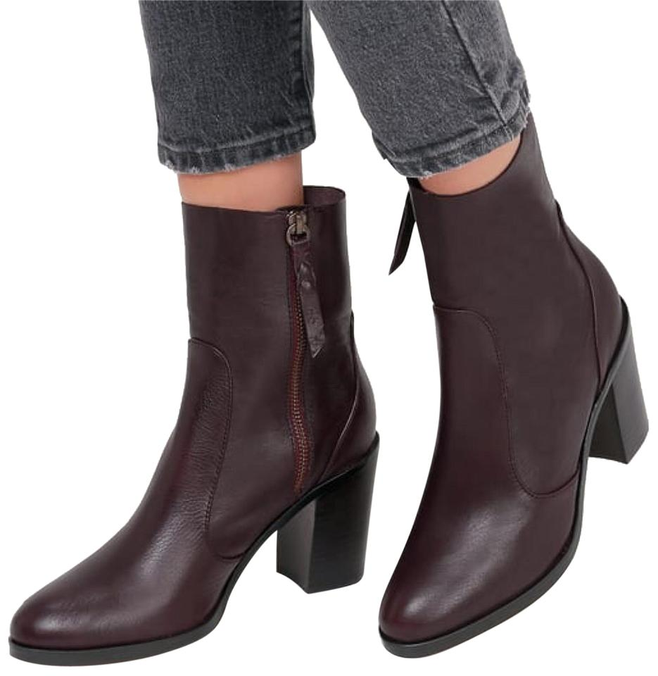 6fab4480372 Roselyn Boots/Booties