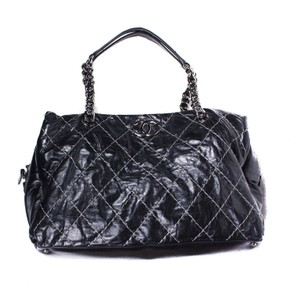 d6a9f37eaf8f Chanel Bags - 70% - 90% off at Tradesy (Page 128)
