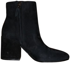 5ff49315de69 Sam Edelman Boots   Booties - Up to 90% off at Tradesy