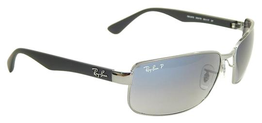 Find every shop in the world selling ray ban aviators blue mirror ... d614437a1b10
