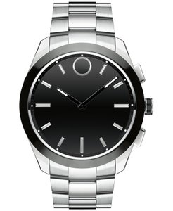 Movado Bold Connected II Watch 3660013
