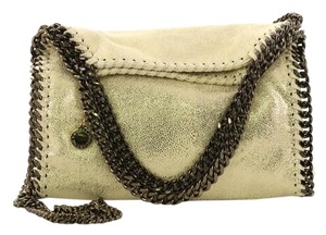 20e861803af9 Stella McCartney Crossbody Bags - Up to 70% off at Tradesy