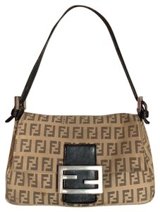 Green Fendi Baguettes - Up to 90% off at Tradesy f3c6ef4270
