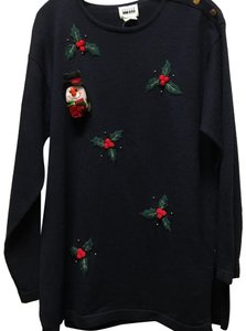 Leslie Fay Sweater