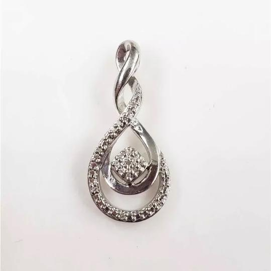 Independent Sterling Silver & Diamonds Image 2