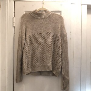 Toad&Co Sweater