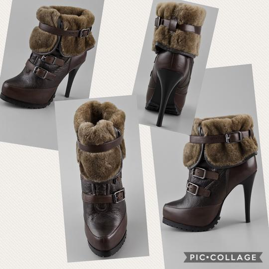 Other brown Boots Image 1