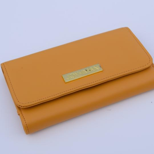 Joy & IMAN clutch/wallet Image 3