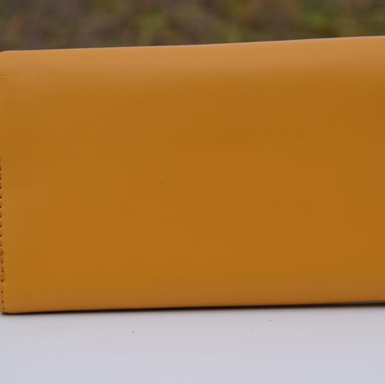 Joy & IMAN clutch/wallet Image 6