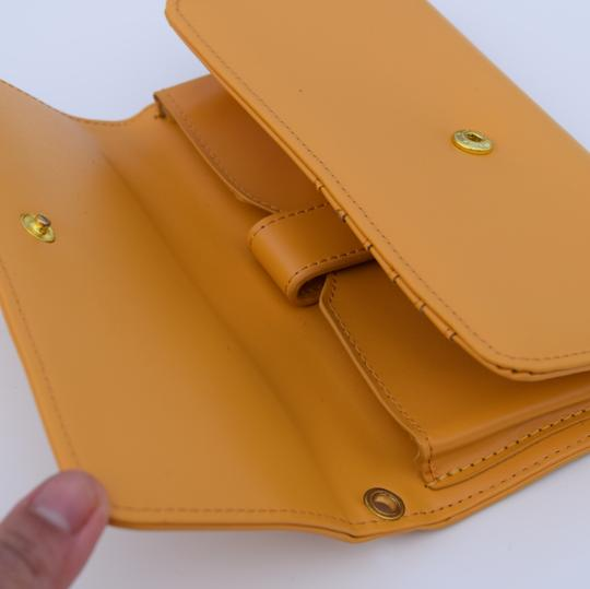 Joy & IMAN clutch/wallet Image 8