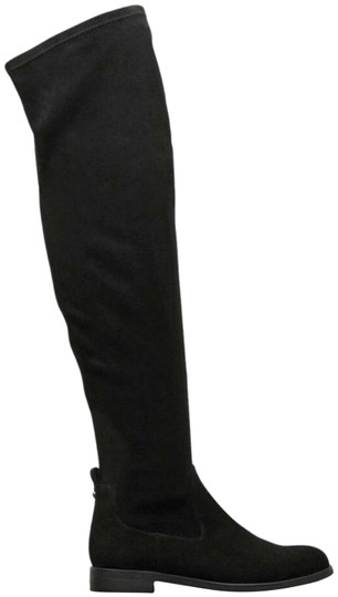 Preload https://img-static.tradesy.com/item/24539469/kenneth-cole-black-wind-free-over-the-knee-bootsbooties-size-us-6-regular-m-b-0-2-540-540.jpg
