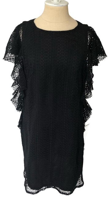 Preload https://img-static.tradesy.com/item/24539492/the-letter-black-lace-shift-nwot-cocktail-dress-size-4-s-0-3-650-650.jpg
