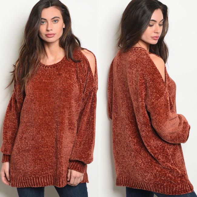 LoveRiche Sweater Image 2