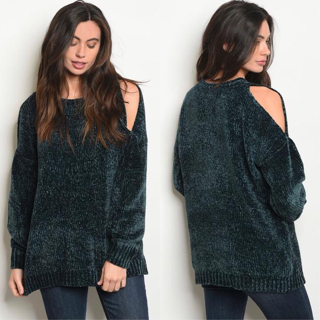LoveRiche Sweater Image 5