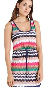 Missoni cover-up
