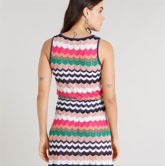 Missoni cover-up Image 1